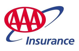 AAA Insurance - Ralph Kyminas